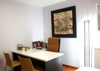 instalaciones despacho medico2