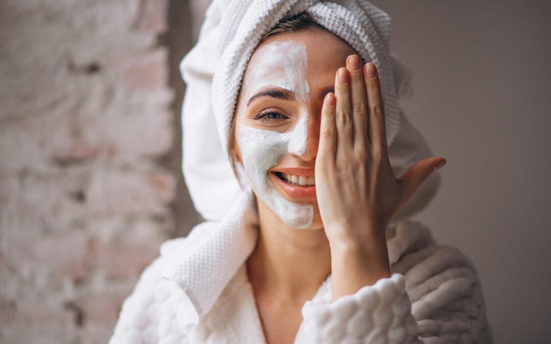¿Conoces bien tu piel? Altea te propone una solución.