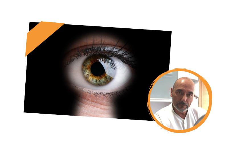 Ojeras: qué son y cómo tratarlas