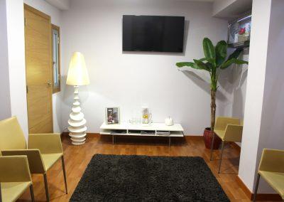 sala de estar4